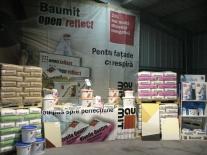 Prezentare produse Baumit